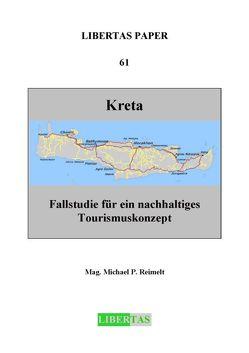 Kreta von Reimelt,  Michael P