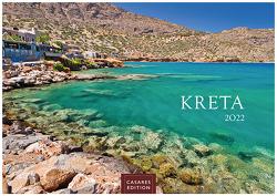 Kreta 2022 S 24x35cm