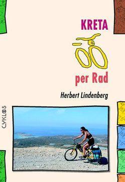 Kreta per Rad von Lindenberg,  Herbert