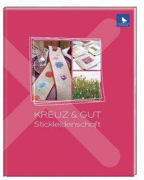 KREUZ & GUT von Menze,  Ute