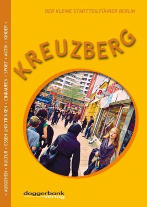 Kreuzberg von Berger,  Christine, Wilke,  Phillip