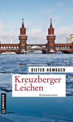 Kreuzberger Leichen von Hombach,  Dieter