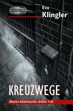 Kreuzwege von Klingler,  Eva