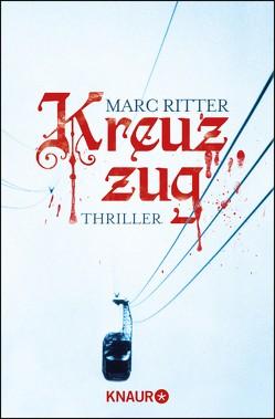 Kreuzzug von Ritter,  Marc