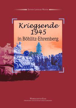 Kriegsende 1945 von Bergmann,  Edeltraut, Deichsel,  Sonja, Fröhlich,  Dieter, Hinninger,  Roland, Knauer,  Käthe, Palm,  Gertraude
