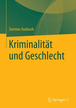 Springer Fachmedien Wiesbaden: Alle Bücher und Publikation