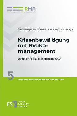 Krisenbewältigung mit Risikomanagement