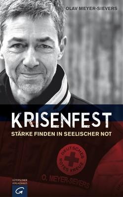 Krisenfest von Meyer-Sievers,  Olav