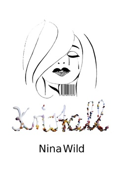 Kristall von Wild,  Nina