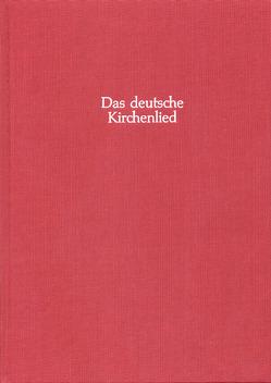 Kritischer Bericht zu Gesänge I-Z und Nachträge (Nr. 331-813) / Kritischer Bericht zu Zyklische Sammlungen (Bd. 5) von Hangartner,  Bernhard, Hospenthal,  Cristina, Lütteken,  Laurenz, Schiendorfer,  Max, Sobiela-Caanitz,  Mechthild