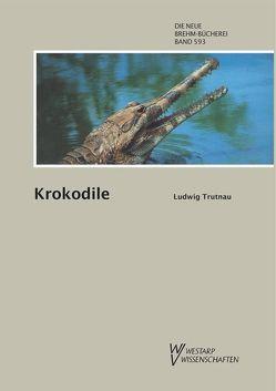 Krokodile von Trutnau,  Ludwig