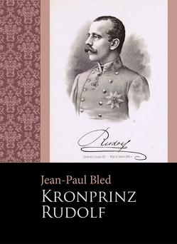 Kronprinz Rudolf von Bled,  Jean-Paul