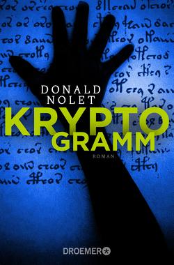 Kryptogramm von Nolet,  Donald, Schroth,  Simone