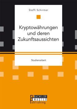 ebook Методы