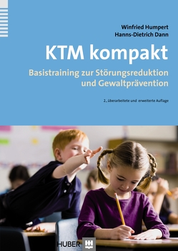 KTM kompakt von Dann,  Hanns-Dietrich, Humpert,  Winfried