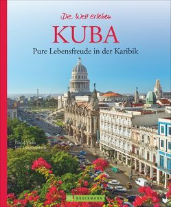 Kuba von Langenbrinck,  Ulli, Violo,  Pascal