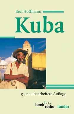 Kuba von Hoffmann,  Bert