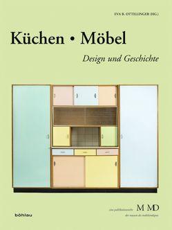 Küchen/Möbel von Ottillinger,  Eva B.