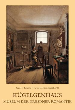 Kügelgenhaus von Klieme,  Günter, Neidhart,  Hans J