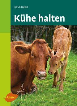 Kühe halten von Daniel,  Ulrich