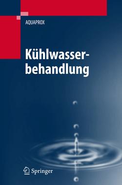 Kühlwasserbehandlung
