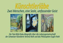 Künschtlerläbe von Roth,  Eugen