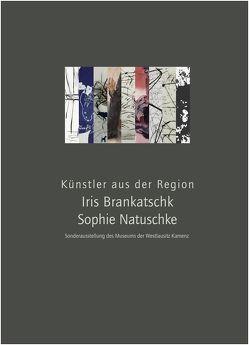 Künstler aus der Region von Böhme,  Tanja
