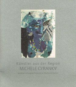 Künstler aus der Region von Weber,  Karin