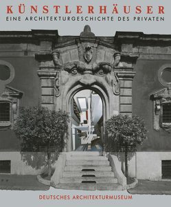 Künstlerhäuser von Schwarz,  Hans-Peter