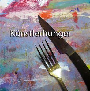 Künstlerhunger