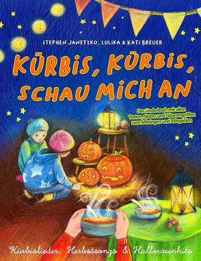 Rolf Krenzer Alle Bücher Und Publikation Zum Thema