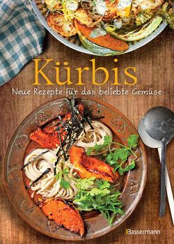 Kürbis – Neue Rezepte für das beliebte Gemüse