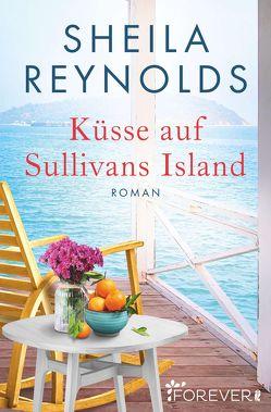 Küsse auf Sullivans Island von Reynolds