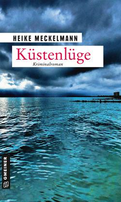 Küstenlüge von Meckelmann,  Heike