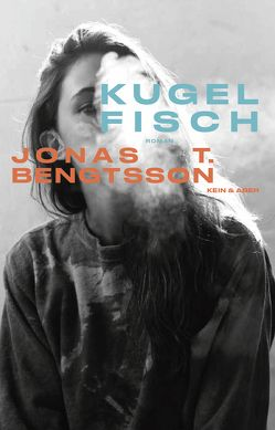 Kugelfisch von Bengtsson,  Jonas T., Zuber,  Frank
