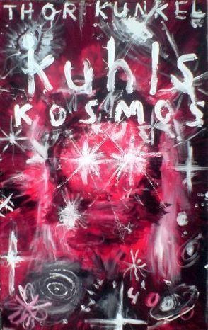 Kuhls Kosmos von Kunkel,  Thor