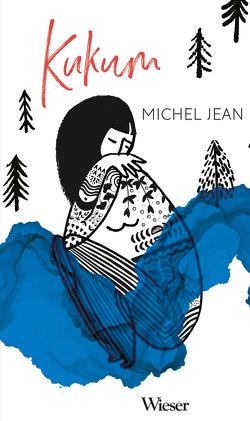 Kukum von Jean,  Michel, Killisch-Horn,  Michael von