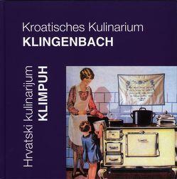 Kulinarium Klingenbach