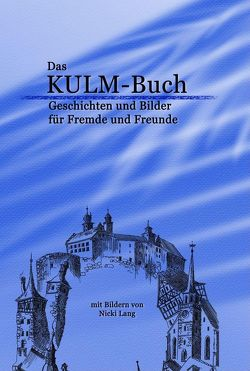 KULM-Buch von Senf,  Andrea