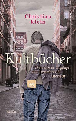 Kultbücher von Klein,  Christian
