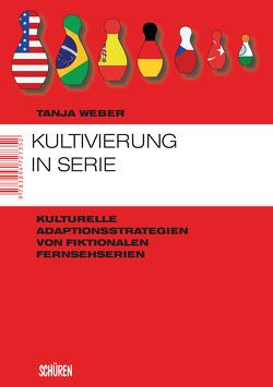 Kultivierung in Serie von Weber,  Tanja