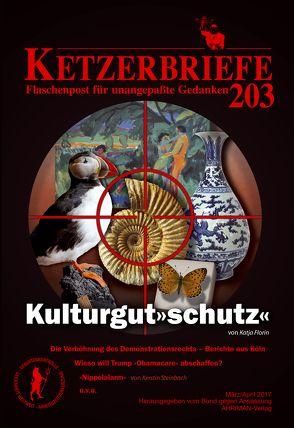"""Kulturgut""""schutz"""" von Florin,  Katja, Hoevels,  Fritz Erik, Hoff,  Eleonora, Steinbach,  Kerstin"""