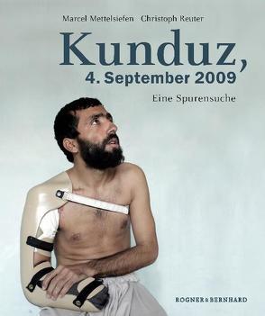 Kunduz, 4. September 2009 von Reuter,  Christoph