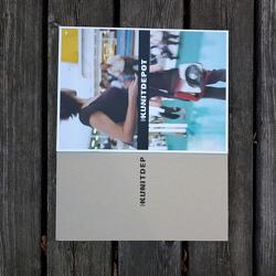 Kunitdepot – Kunstdepot von Phelps,  Nathalie, Schedlmayer,  Nina