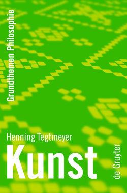 Kunst von Tegtmeyer,  Henning