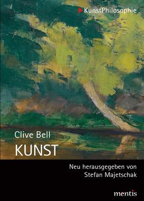 Kunst von Bell,  Clive, Majetschak,  Stefan