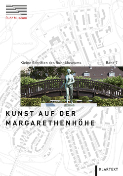 Kunst auf der Margarethenhöhe von Grütter,  Heinrich Theodor