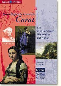 Kunst erleben – Jean-Baptiste Camille Corot