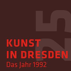Kunst in Dresden von Tröster Klemm,  Sara