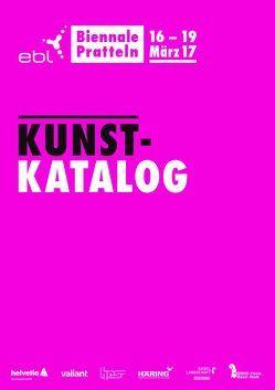 Kunst-Katalog